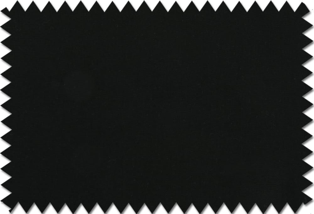 1100_395b47210d73e16