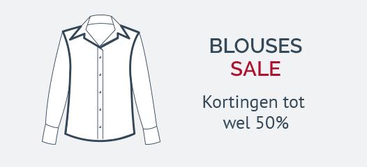Blouses Sale