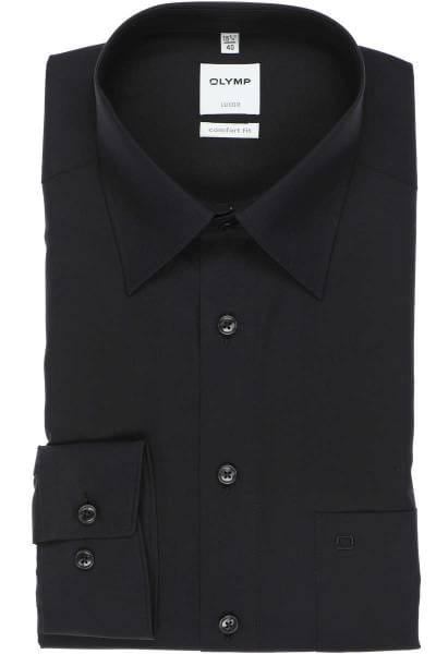 Hemden extra kurzer Arm online kaufen  