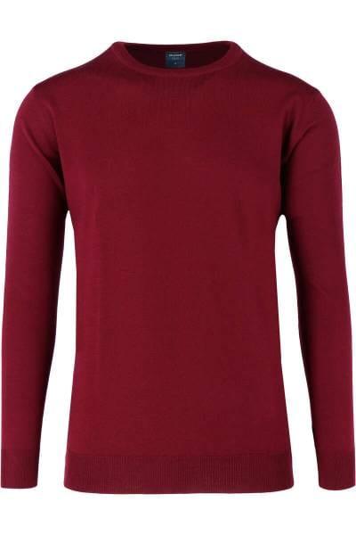 Pullover MERC LONDON BRIGHTON BERTY Schwarz,5/% Baumwolle 5/% Kaschmir