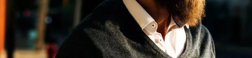 Pullover Größe XS