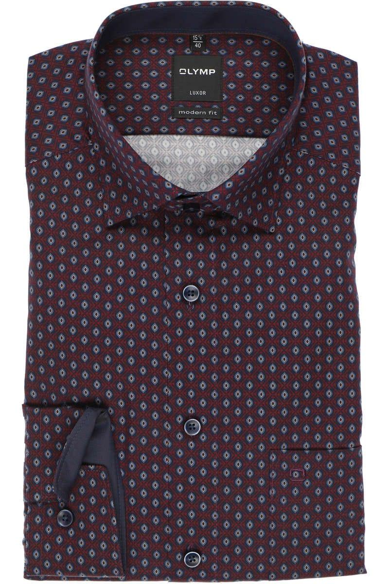 the best attitude 9f2b6 0d9ce Hemden mit extra kurzem Arm | günstig bei hemden.de