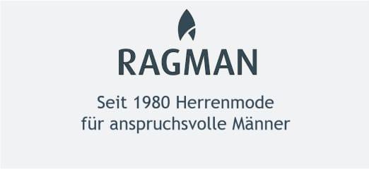 Herren Poloshirts von RAGMAN