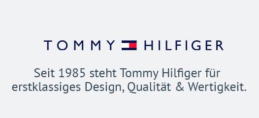 Herren Poloshirts von Tommy Hilfiger