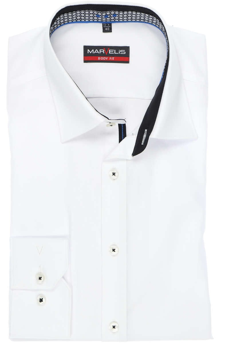 fe12984d1876ca Brand shirts with up to 80% discount in hemden.de s sale