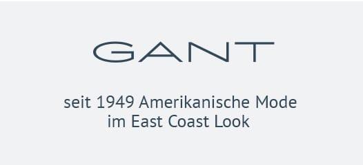 Poloshirts Marke GANT