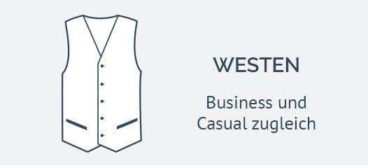 Westen online kaufen