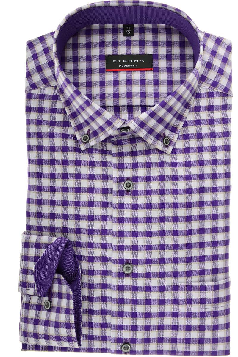 businesshemden sale bis 82% rabatt bei businesshemden com  Billig Olymp Nosix Wei Businesshemd Herren Outlet P 1809 #11