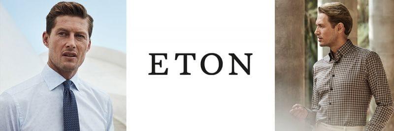 Eton Sale